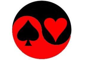 Krúžok bridžu a logických hier